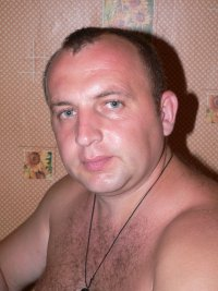 Василий Вишняк, 4 ноября 1984, Пружаны, id95669966