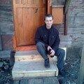 Анатолий Дронов, 13 марта 1966, Лукоянов, id96152813