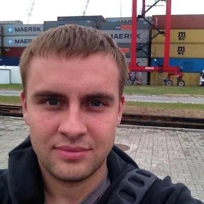 Игорь Кузнецов, 9 января 1985, Архангельск, id1983128