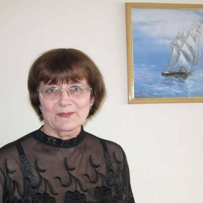 Наталья Калашникова, 2 августа 1994, Саратов, id225024146