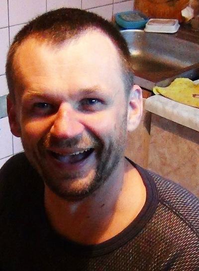 Сергей Махонин, 8 мая , Москва, id6471312