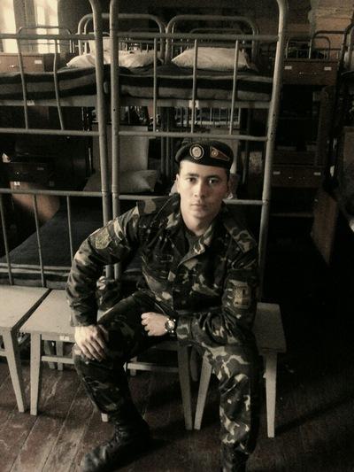 Владислав Максюта, 28 июля , Прилуки, id46597334