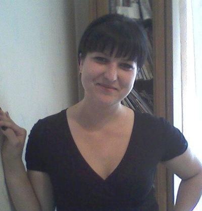 Лариса Орлова, 16 мая 1984, Псков, id133739486