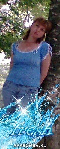 Таня Рухлова-загоскина, 8 августа 1997, Череповец, id74450448