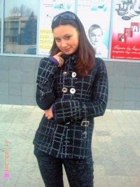 Катя Стоянова, 1 марта , Краснодар, id78321680