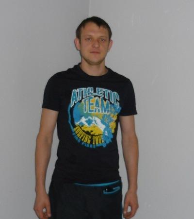 Святослав Зонтак, 16 декабря 1991, Москва, id116234143
