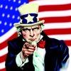 Доставка товаров из США, Китая