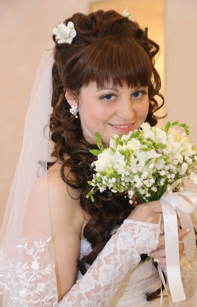 Оксана Демидова, 17 июля , Иркутск, id71533684
