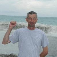 Константин Кузнецов, 21 февраля 1960, Орел, id32613994