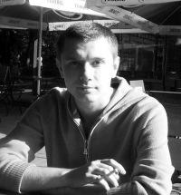 Александр Шевчук, 11 декабря 1983, Киев, id107977466