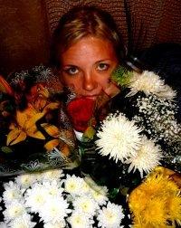 Эльвира Андропова, 23 декабря , Москва, id109785647