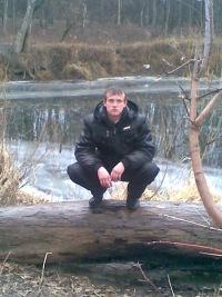 Вячеслав Казаков, Кувандык, id115659401
