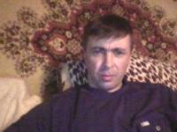 Александр Напилов-шлундт, 13 июня 1971, Челябинск, id127141812