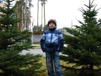 Илья Кустов, 22 апреля 1999, Харьков, id127462681