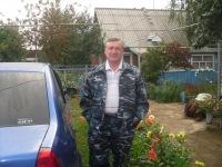 Михаил Баталкин, 8 июня , Салават, id155182618