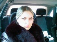 Людмила Кириченко, 14 августа , Полтава, id51250560