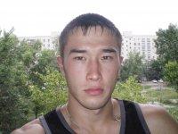 Алексей Дугин, 19 марта 1985, Бийск, id52722472