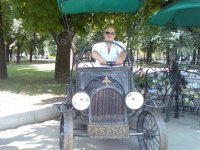 Сергей Скоромный, 1 июля 1980, Донецк, id67058737