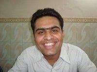Varun Maheshwari, id69771828