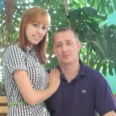 Константин Пищик, 20 мая , Киев, id97713511