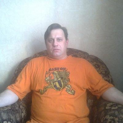 Виктор Власов, 10 января , Хабаровск, id224858758