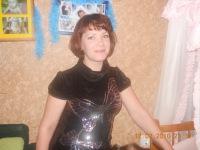 Наталья Сардак, 4 декабря 1975, Ростов-на-Дону, id104885303