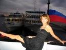 Natali Russkih. Фото №1