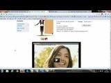 Интернет магазин Drupal + Ubercart - 8. Темы, Дизайн