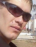 Денис Гарифуллин, 25 августа 1981, Серов, id39920799