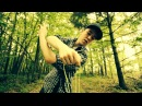 Summit Ranger - Chase Hadden - LSFC