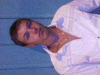 Sasha Poluektov, 23 августа 1992, Донецк, id67058738