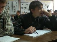 Hareok Igor, Свердловск, id101033020
