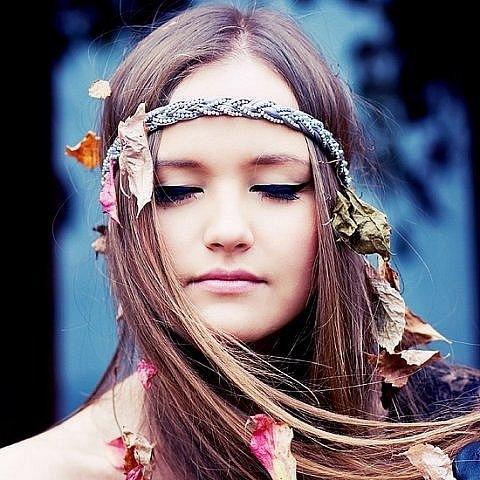 УКРАЇНЦІ-найсильніші хлопці планети та УКРАЇНКИ-найгарніші дівчата ...