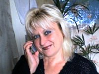 Светлана Котова, 26 апреля , Симферополь, id29361691