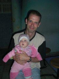 M Normann, 31 марта , Саратов, id46542185
