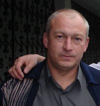 Евгений Судаков, 12 октября , Кола, id69689521