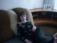 Любовь Труханова, 31 июля 1999, Орск, id70691888