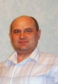 Юрий Уренков, 19 апреля , Миргород, id72280542