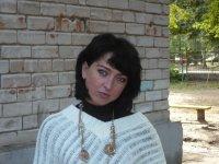 Анжела Гордеева, 15 октября 1975, Тверь, id94805369