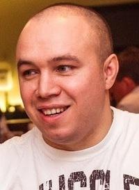 Александр Коршунов, 15 ноября , Москва, id5296235