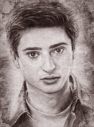 Владислав Данилов, 10 августа 1985, Нижний Новгород, id215157549