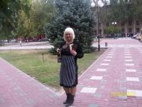 Анюта Розумная, 6 ноября , Подольск, id101477480