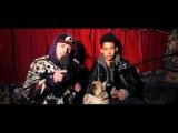 Reeps One ft. Jordan (Rizzle Kicks) | The Mash Up [S1.EP10] (5/5): SBTV