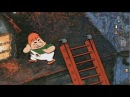 Возвращение жорика 1 часть - Карлсон в гоблине