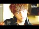 ✿ MV ✿ Shut Up: Flower Boy Band ✿ HyunSoo/ ByungHee ✿ funny (стёб)