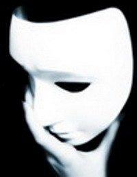 Anonymo Incognito, 12 апреля 1994, Уфа, id46835301