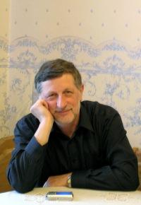 Александр Матюхин, 1 апреля , Санкт-Петербург, id48309542