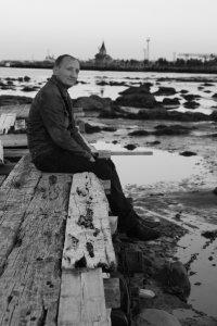 Николай Павлов, 20 августа 1976, Москва, id49263129