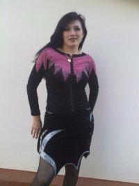 Елена Алаторцева, Сальск, id57910602