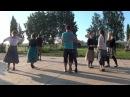 X Tradicinių šokių klubo vasaros stovykla 3 08 2013 00019